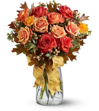 ����� �������� ���� ����� ����� �������� ���� Socks Eroshi splendor Graceful-Autumn-Roses.jpg