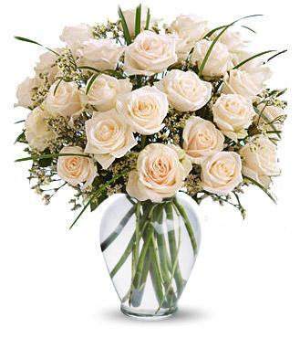 اعشقك بكل صمت Premium-Elegance-Roses