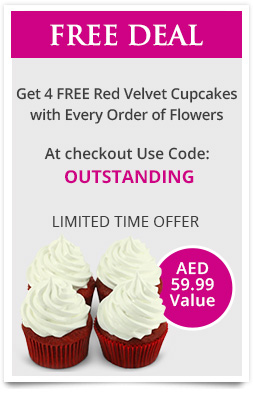 Birthday Gifts Dubai Male Birthday Gift Ideas