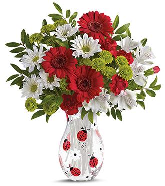 Flowers Dubai   Online Florists   Godiva   Flower Delivery Dubai   UAE   title   online flower retailer