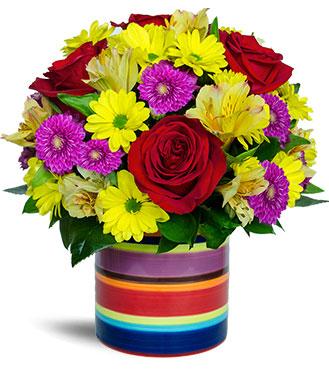 Birthday gifts dubai male birthday gift ideas birthday cakes cheerful birthday bouquet negle Gallery