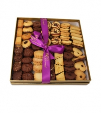 Assorted Pietifor Luxury Gift Box Large By Wafi Gourmet
