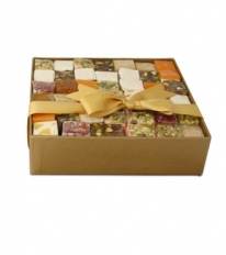 Assorted Malban & Nougha Pkt Special Medium By Wafi Gourmet