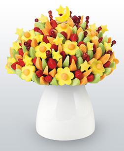 Eid Banquet' Fruit Bouquet