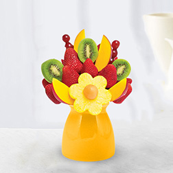 Best Kept Secret Fruit Bouquet