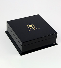 Black Signature Select By Annabelle Chocolates