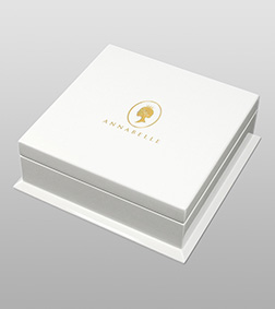 White Signature Select By Annabelle Chocolates
