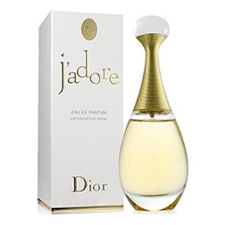 J'Adore Perfume for Women EDP 100ML by Christian Dior