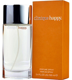 Happy for Women EDP 100ML by Clinique