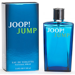 Joop! Jump for Men EDT 100ML by Joop