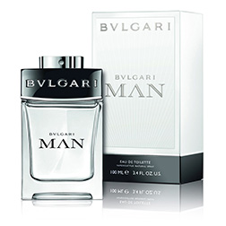 Bvlgari Man for Men EDT 100ML by Bvlgari