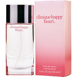 Happy Heart for Women EDP 100ML by Clinique