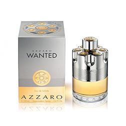 Azzaro Wanted For Men Edt 100Ml by Azzaro