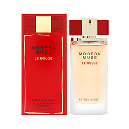 Modern Muse Le Rouge For Women Edp 100Ml by Estee Lauder