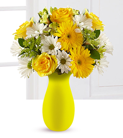 DaySpring Bouquet