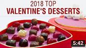 Chocolate Box Heart Cake With Annabelle Chocolates