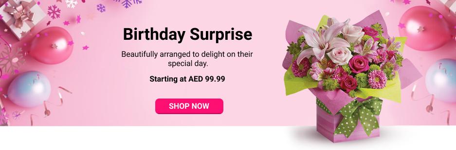 Flowers Dubai Online Florists Godiva Flower Delivery Dubai Uae