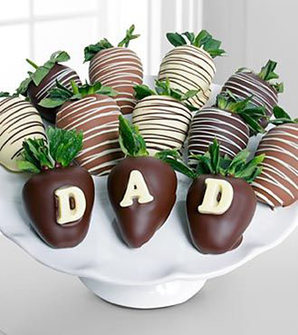 Swizzles For Dad Dipped Strawberries Broadwaybakery Com 48808