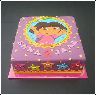 Groovy Flowershop Ae Funny Birthday Cards Online Alyptdamsfinfo