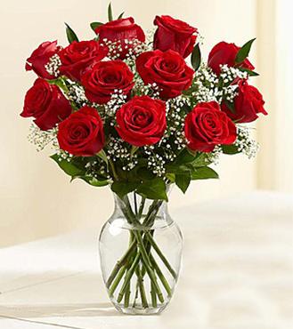 Abundant Love Bouquet