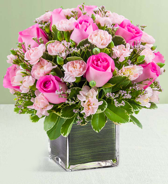 Song of pink roses theflowershop 44462 product code 43751 mightylinksfo