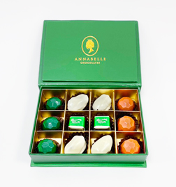 Ramadan Kareem Treats Box