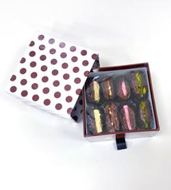 Dates Delight Box