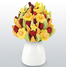 Ramadan Special Fruit Bouquet