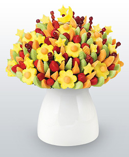 Eid Banquet' Fruit Bouquet
