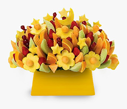 Eid Delish Fruit Bouquet