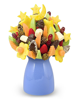 Ramadan Fruit Rainbow Blast (Large)