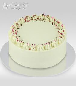 Earliest Delivery Today Best In Town Neopolitan Cake