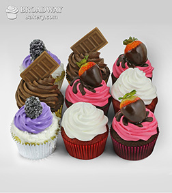 Tempting Creations