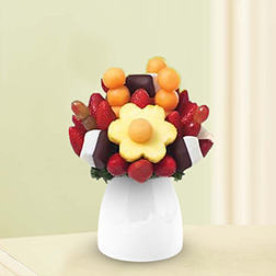 Dream Come True Fruit Bouquet