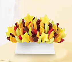 The Sweetest Collection Fruit Bouquet