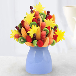 Fruity Abundance Fruit Bouquet