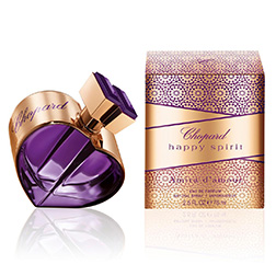 Happy Spirit Amira D Amour for Women EDP 75ml by Chopard