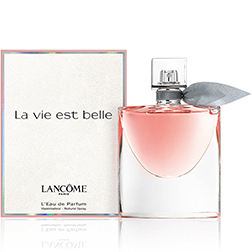 Lancome La Vie Est Belle For Women EDP 75ML by Lancome