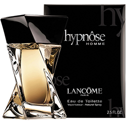 Hypnose Homme for Men EDT 75ML by Lancome