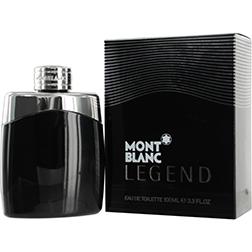 Legend for Men EDT 100ML by Mont Blanc