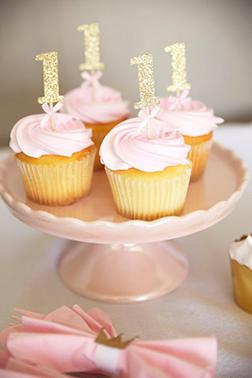 Cheers To You Dozen Cupcakes