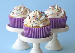 It's a Party Dozen Cupcakes