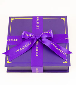 Godiva | Chocolate Dubai Shoppers love Godiva Chocolates! Buy Now!