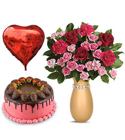 Celebration of Love Bundle