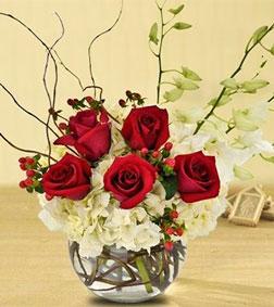 Floral Treasure