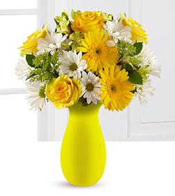 DaySpring Bouquet